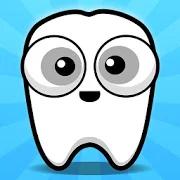 My Virtual Tooth - Virtual Pet 1.9.2