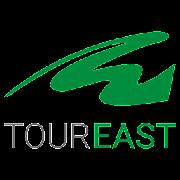 TourEast 1.55