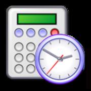 EZ Time Calculator 1.02