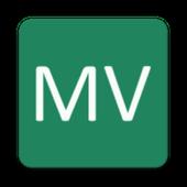 Mayur Victoria 1.2.5