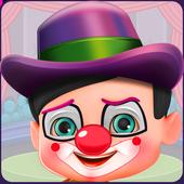 MoJo Circus - Kids - FREE 1.0