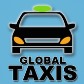 GLOBAL TAXIS 2 1.5