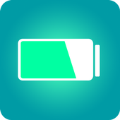 Wite Battery 1.0