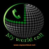 Myworldcall 3.8.8