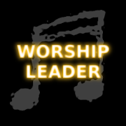 Igbo Worship Songs 1 1 APK Download - Android Music & Audio Apps