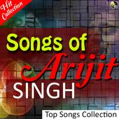 Arijit Singh All Songs 1.0.2