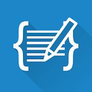 Top 49 Apps Similar to ru iiec cxxdroid