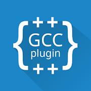 GCC plugin for C4droid 9.1.0