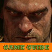 Guide Conan Exiles Tips 1.0.0