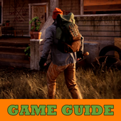 Guide game state of decay 2 1.0.0