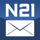 N21 Message 4.0.0