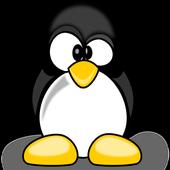 Penguin Puzzle 1.1