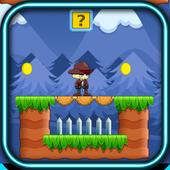 Jungle Adventure of Mario 1.0.0