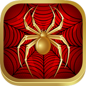 Spider Solitaire 2017 1.0
