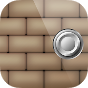 PMN Crystal Classic 1 0 0 APK Download - Android Adventure Games