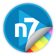 n7player Music Player Unlocker 1 2 APK Download - Android