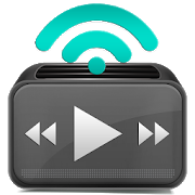 n7player Music Player Unlocker 1 2 APK Download - Android Music