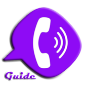 Free Viber Video Call Guide 1.0