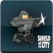 Shield Of The City 1.0.2