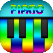piano tiles: multicolor tiles 1.6.1