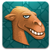 Run Camel Run Free Runner Game 5