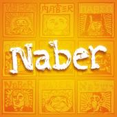 Naber 1.0.0