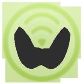 WIFI Password hack WPA2 3.0