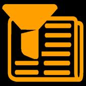 Filter news 5.0