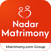 com onematrimony nadar 2 1 2 APK Download - Android Social Apps