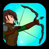 Archer 1.0