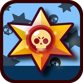 Guide for Brawl Stars for android 2.2
