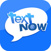Guide for TextNow free call 2.2