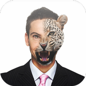 com.nadmed.animalface icon