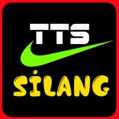TTS Silang Classic 1.0