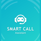 Smart Call Assistant (SmartCallAssistant) 1.3