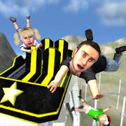 Roller Coaster Simulator 2.1.1
