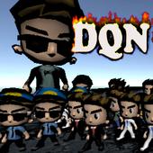 DQNを駆逐しろ! 1.0.2