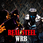 Hints Real Steel 1.0