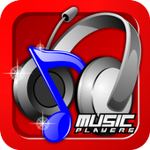 Musica Ricardo Montaner Mix 1.0.