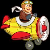 Aviones 1.1