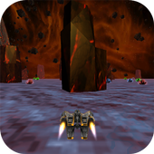 Wing In Ground: Endless Flight 1.01