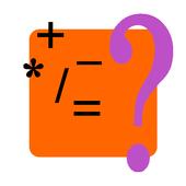 tnt math quiz 1.2