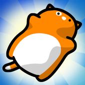 Meowch! 1.65