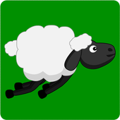No More Sheep 2.5
