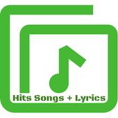 Mbongeni Ngema Hits Songs + Lyrics 1.0