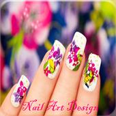Nail Art Designs 2019 1.0.3