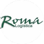 Roma Logística 0.5