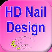 HD Nail Design 1.2