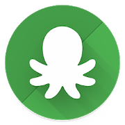 OctoAndroid for OctoPrint 1.9.1