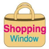 Shopping Window 1.0.6